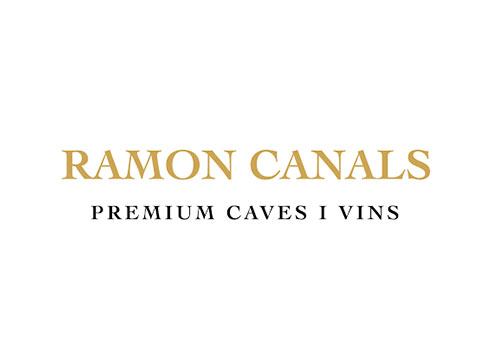 ramon canals